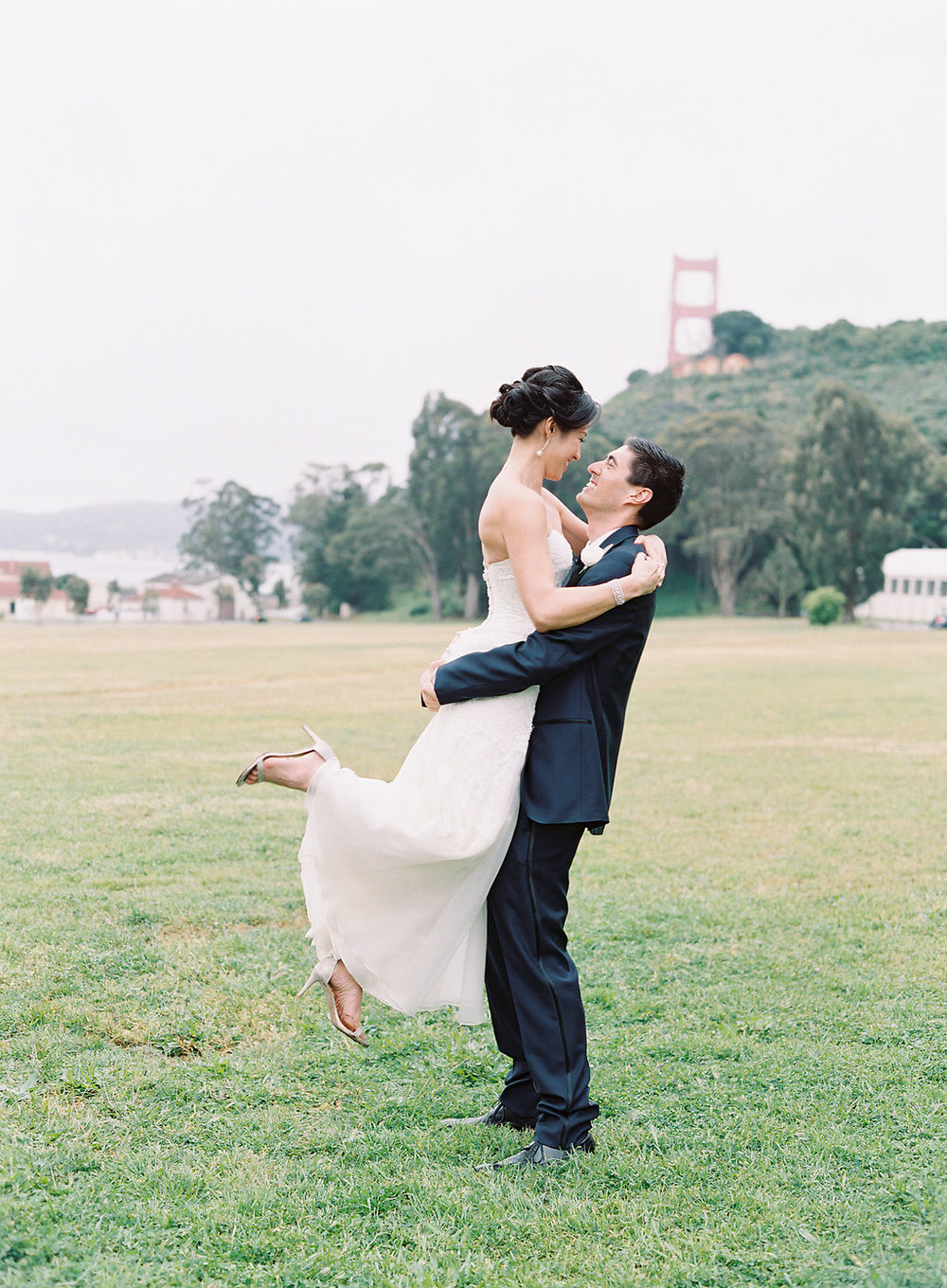 Cavallo-Point-Wedding-San-Francisco- Film-Photographer-235.jpg