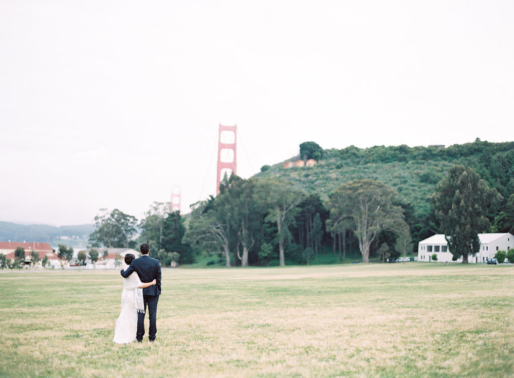 Cavallo-Point-Wedding-San-Francisco- Film-Photographer-596.jpg