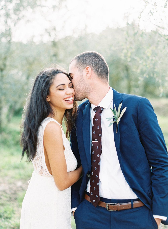 Italy wedding-1-5.jpg