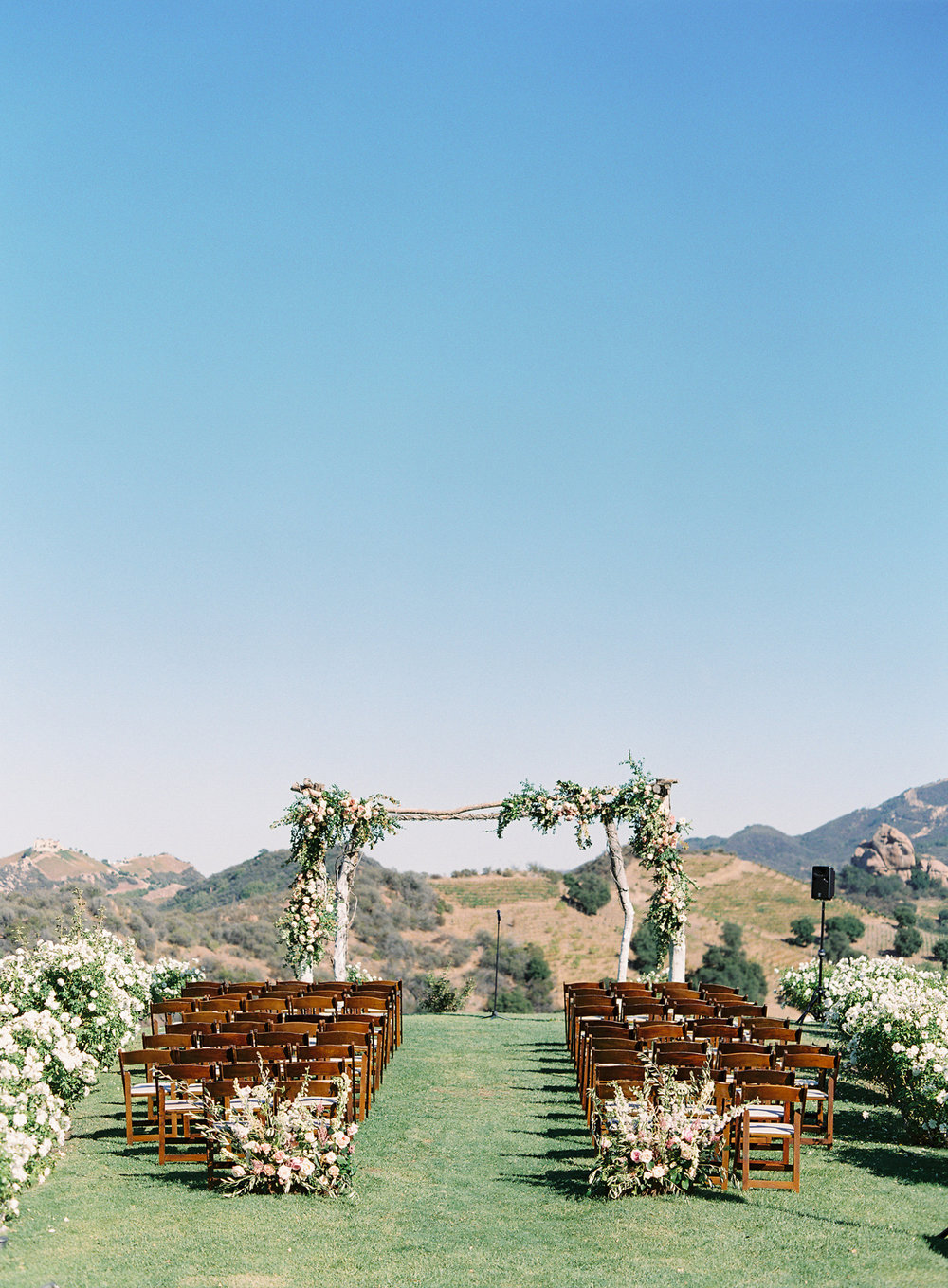 Saddlerock-Ranch-Dome-Film-Wedding-8.jpg