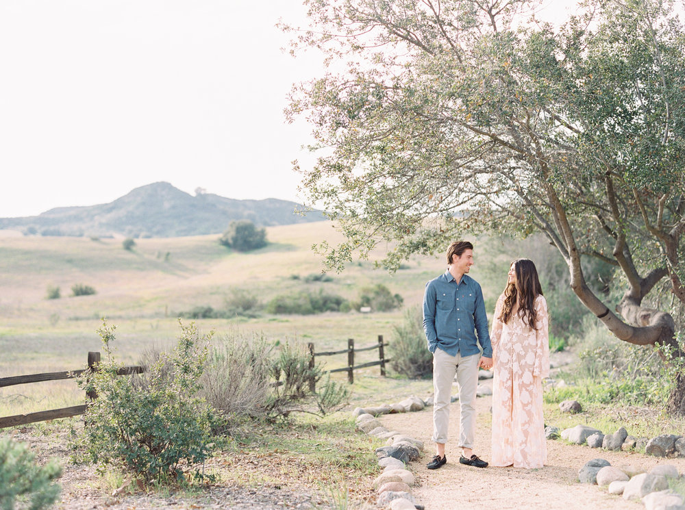 Orange County Fine Art Engagement Session-2.jpg