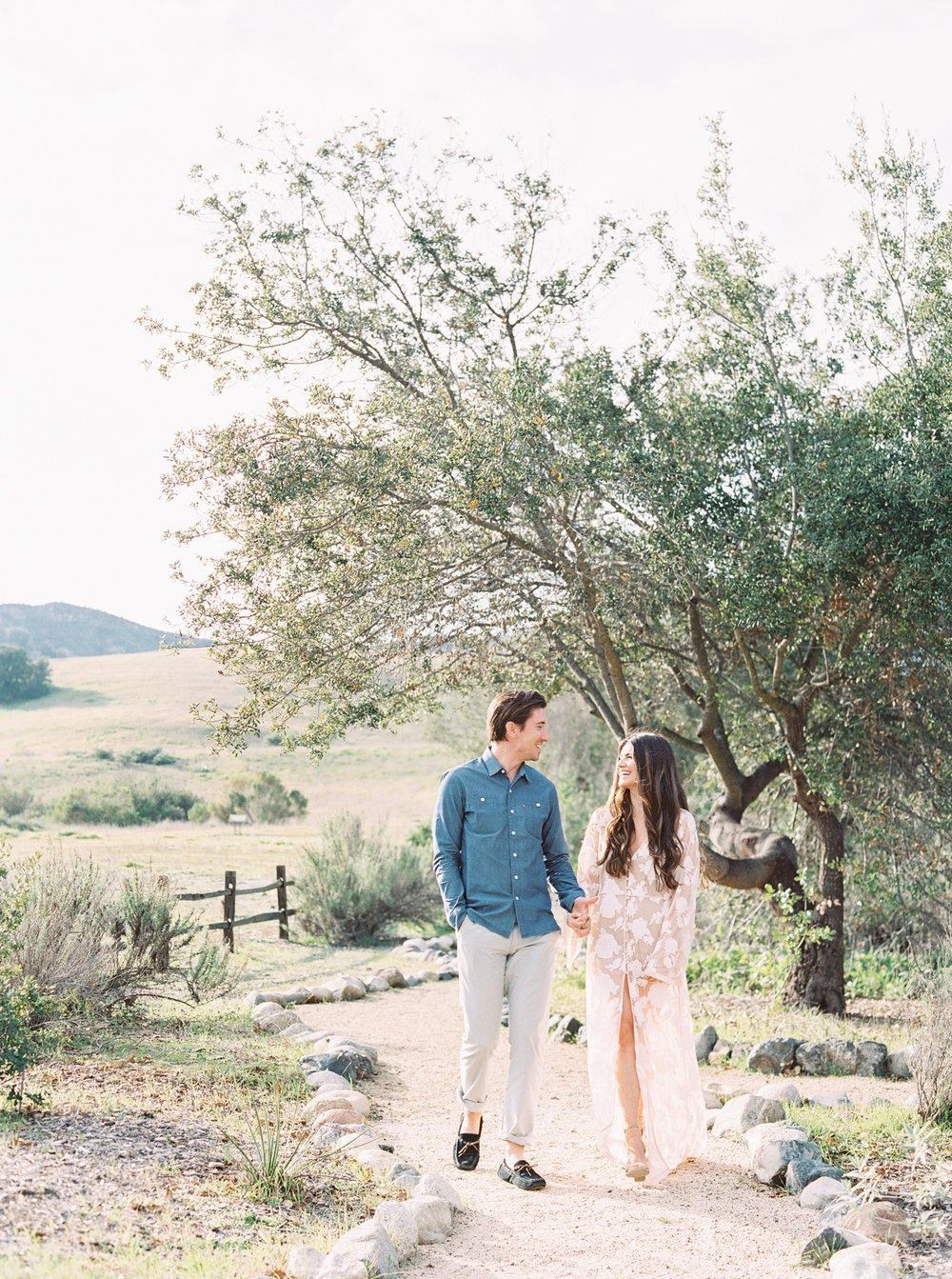 Orange County Fine Art Engagement Session-3.jpg