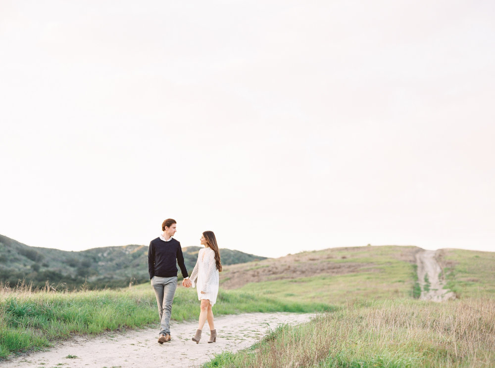 Orange County Fine Art Engagement Session-7.jpg