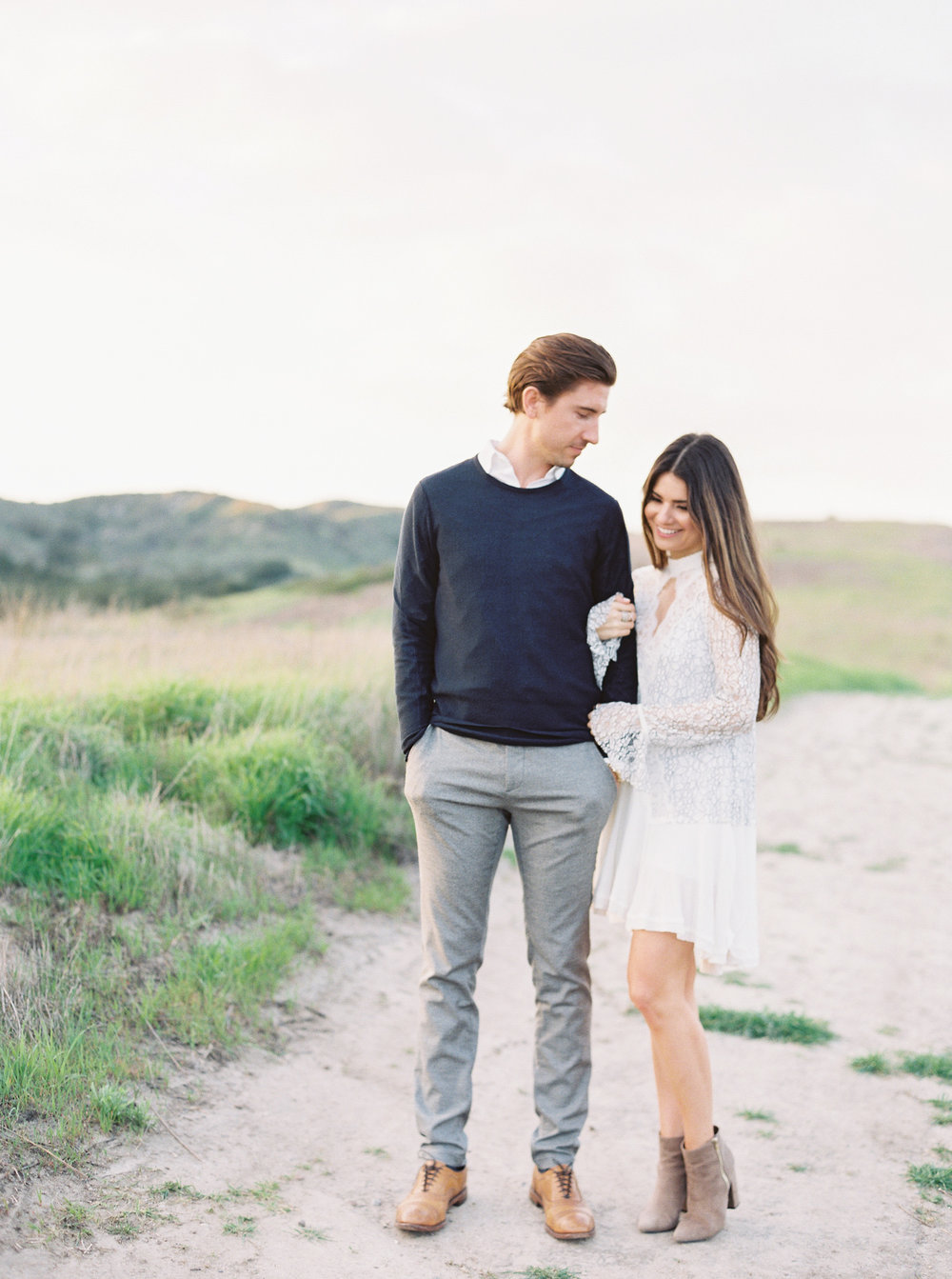 Orange County Fine Art Engagement Session-8.jpg