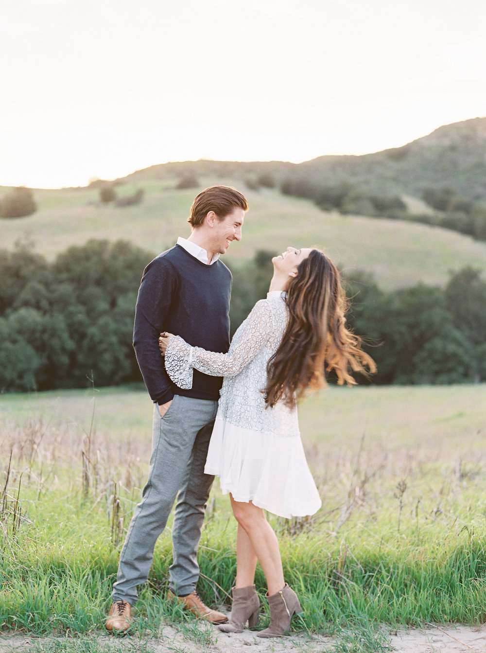 Orange County Fine Art Engagement Session-9.jpg