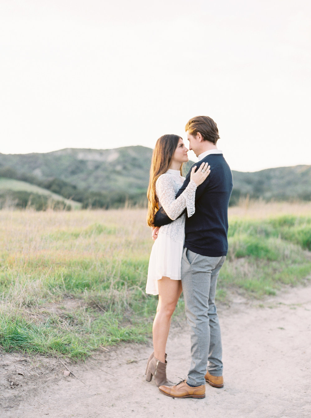 Orange County Fine Art Engagement Session-12.jpg
