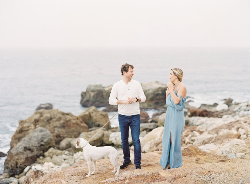 Terranea-engagement-session-los-angeles-7.jpg