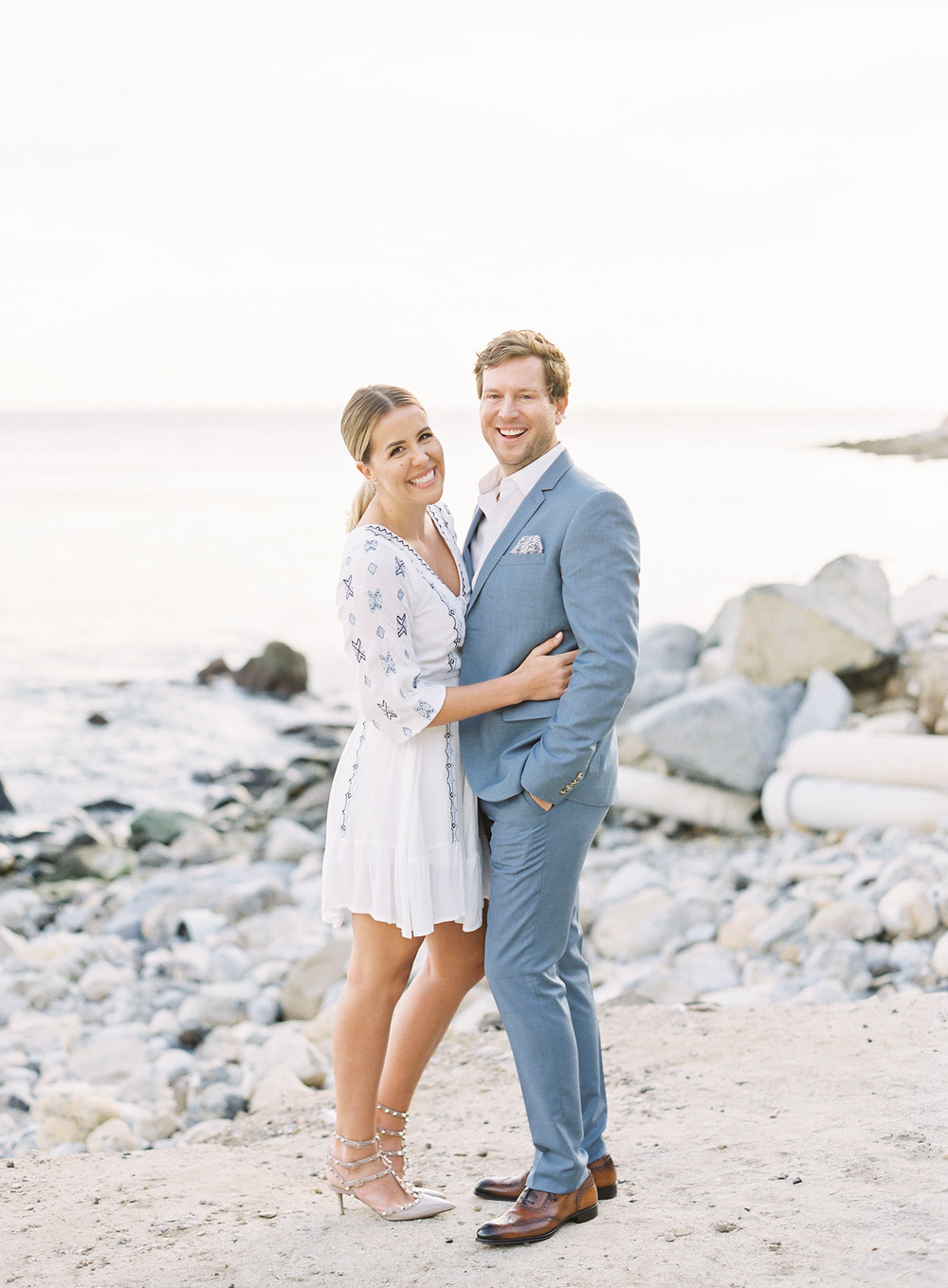 Terranea-engagement-session-los-angeles-9.jpg