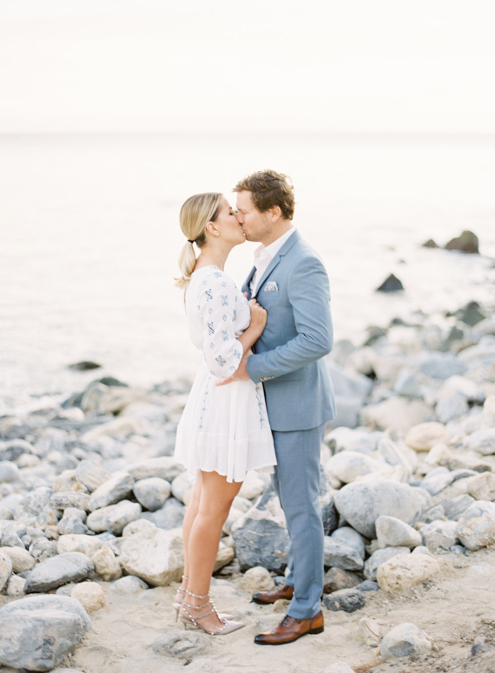 Terranea-engagement-session-los-angeles-13.jpg