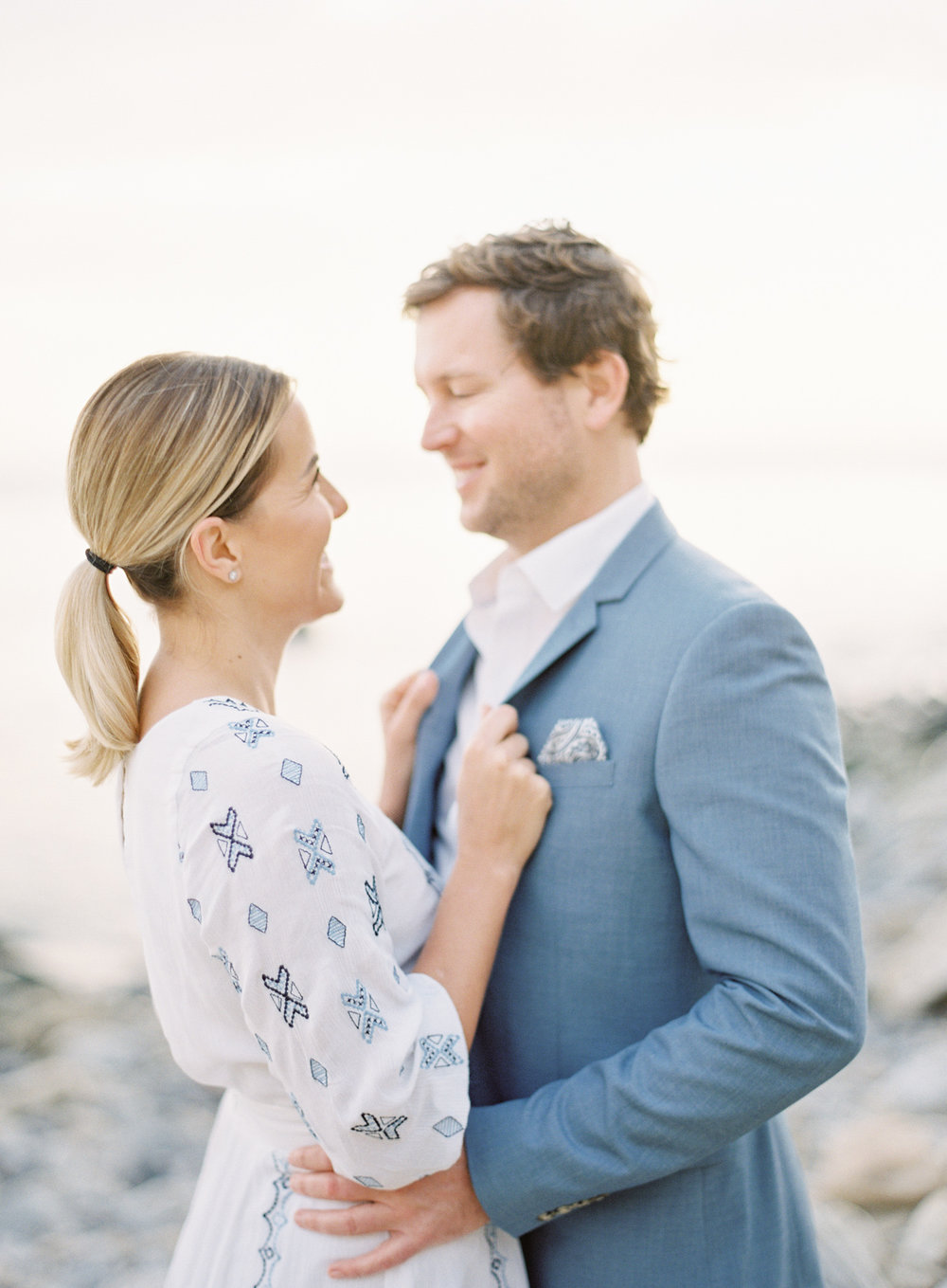 Terranea-engagement-session-los-angeles-14.jpg