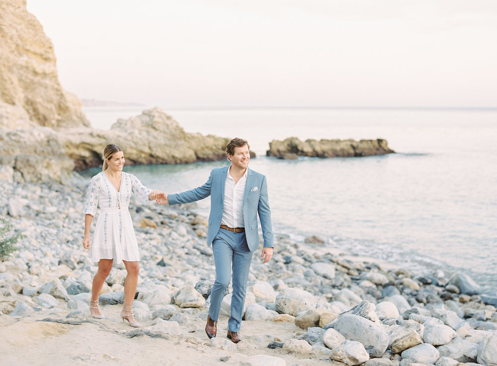Terranea-engagement-session-los-angeles-16.jpg
