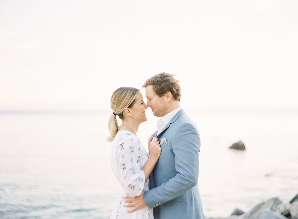 Terranea-engagement-session-los-angeles-27.jpg