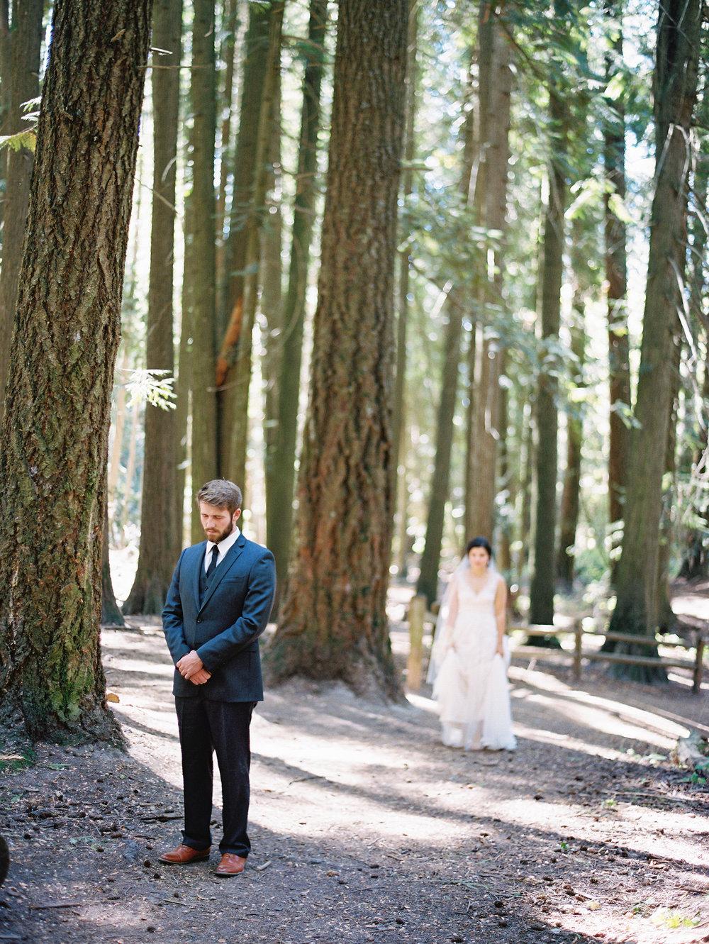 Idaho-Field-Forest-Wedding-Film-Photographer-Kristina-Adams-131 (1).jpg