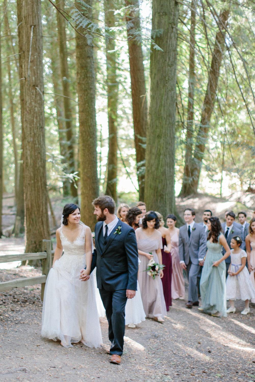 Idaho-Field-Forest-Wedding-Film-Photographer-Kristina-Adams-288.jpg
