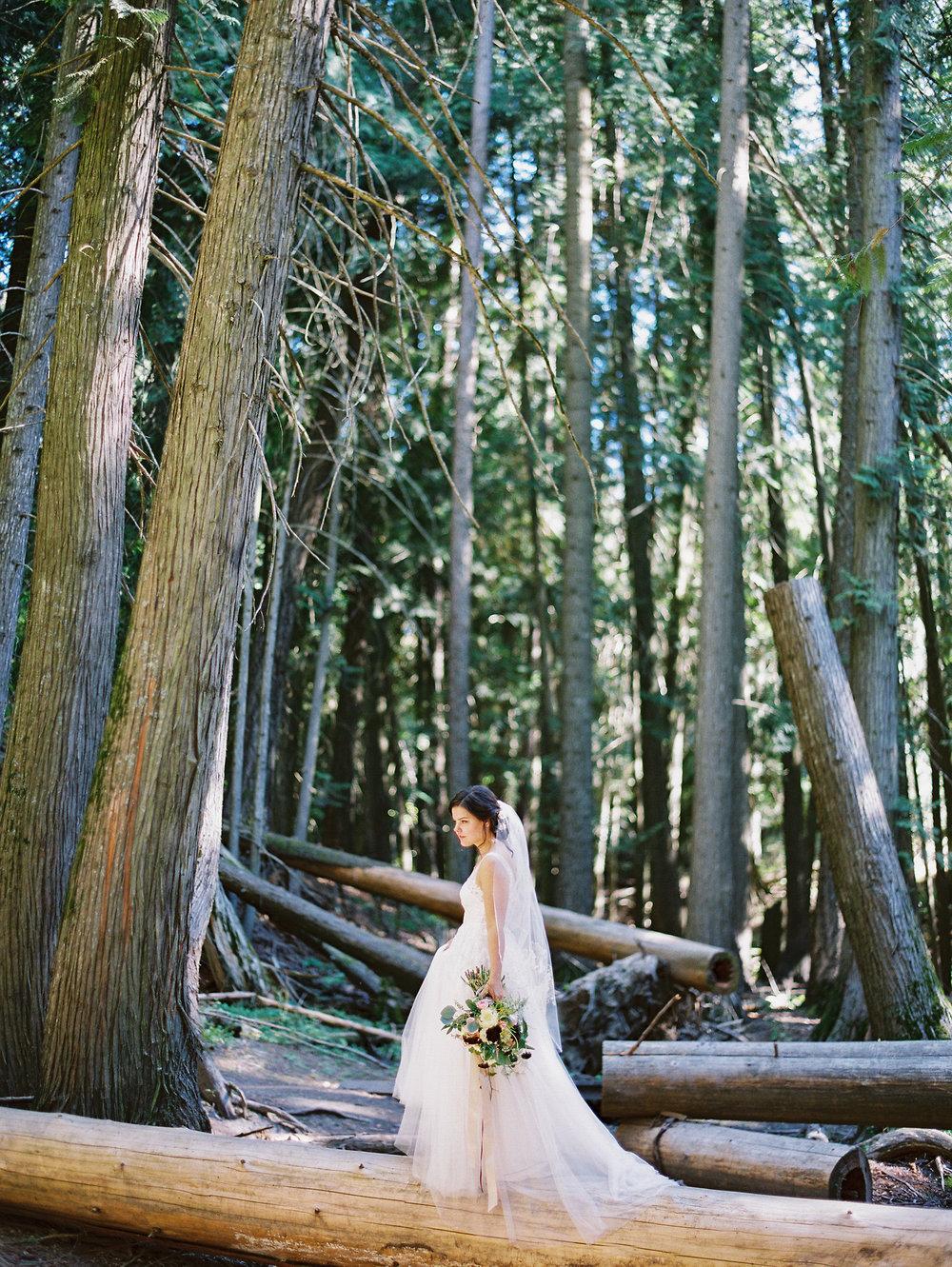 Idaho-Field-Forest-Wedding-Film-Photographer-Kristina-Adams-354.jpg