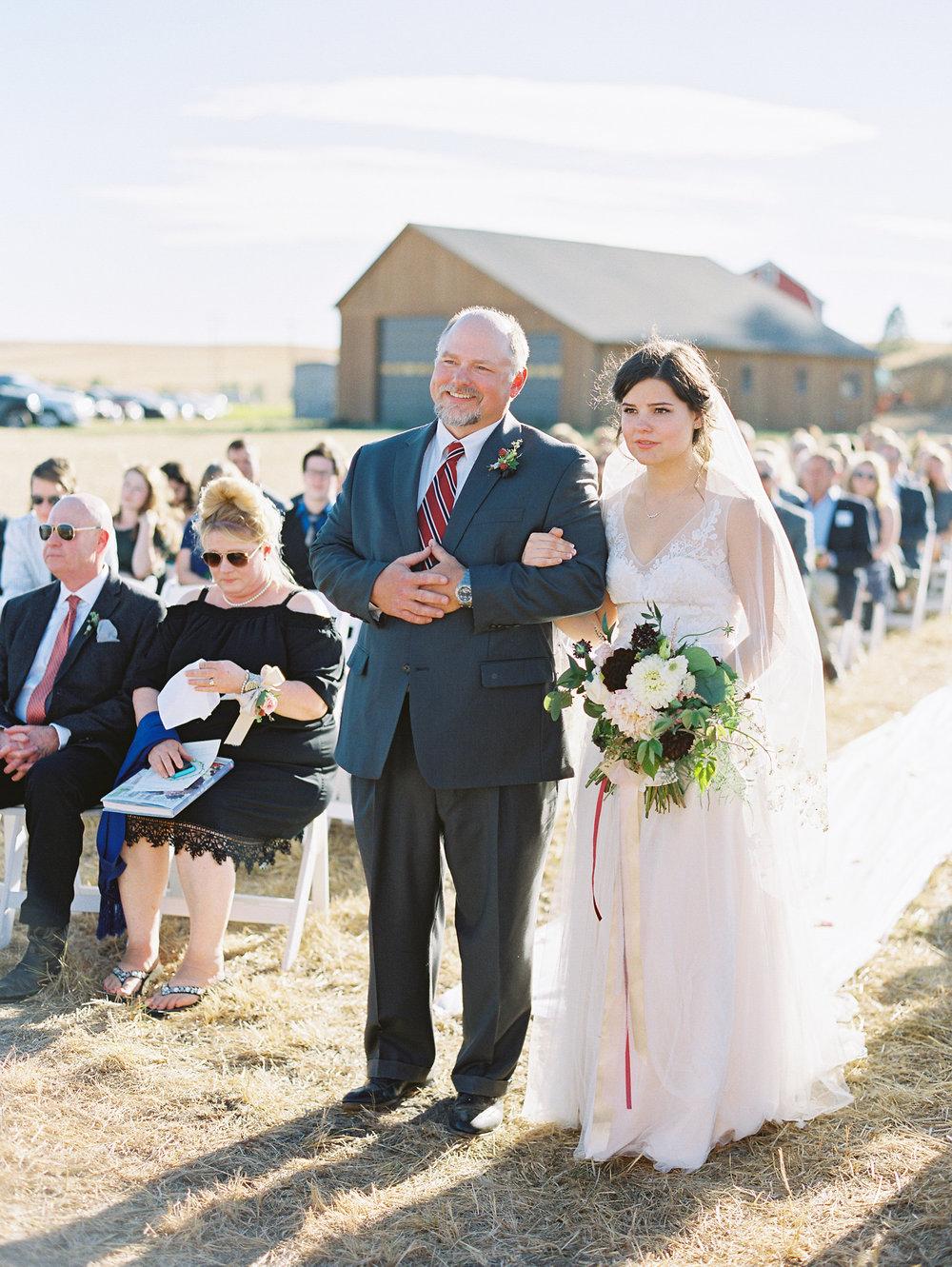 Idaho-Field-Forest-Wedding-Film-Photographer-Kristina-Adams-546.jpg