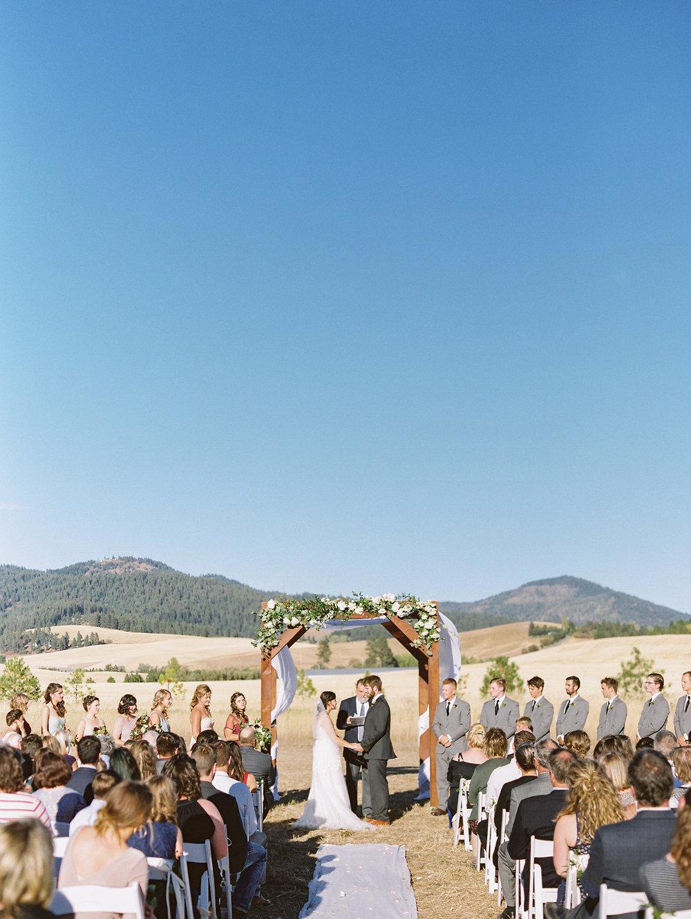 Idaho-Field-Forest-Wedding-Film-Photographer-Kristina-Adams-570.jpg