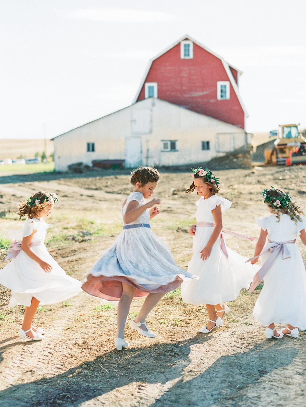 Idaho-Field-Forest-Wedding-Film-Photographer-Kristina-Adams-616 (2).jpg