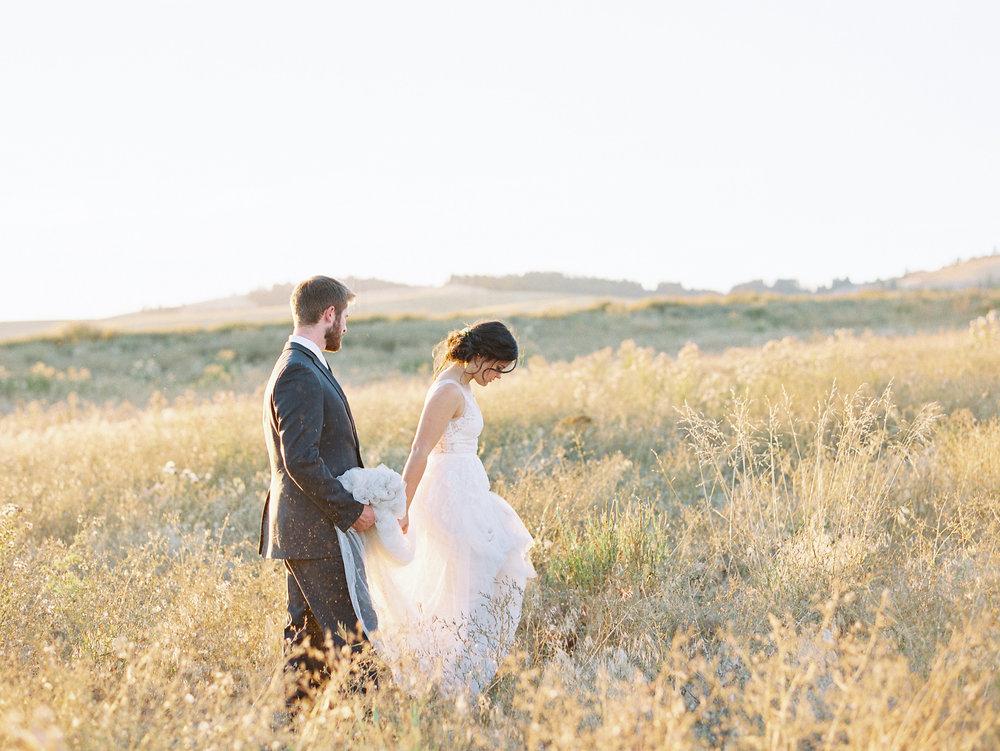 Idaho-Field-Forest-Wedding-Film-Photographer-Kristina-Adams-719.jpg