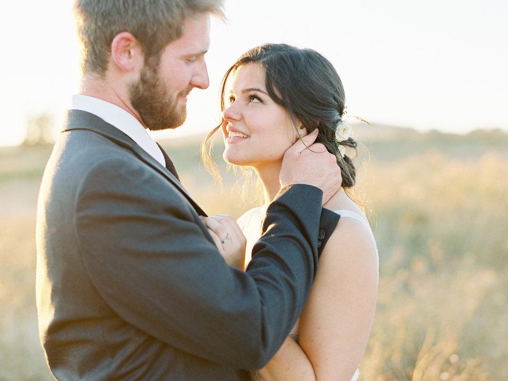 Idaho-Field-Forest-Wedding-Film-Photographer-Kristina-Adams-755 (2).jpg
