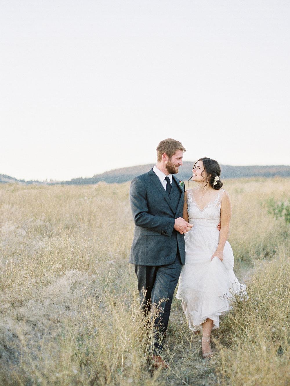 Idaho-Field-Forest-Wedding-Film-Photographer-Kristina-Adams-770 (1).jpg