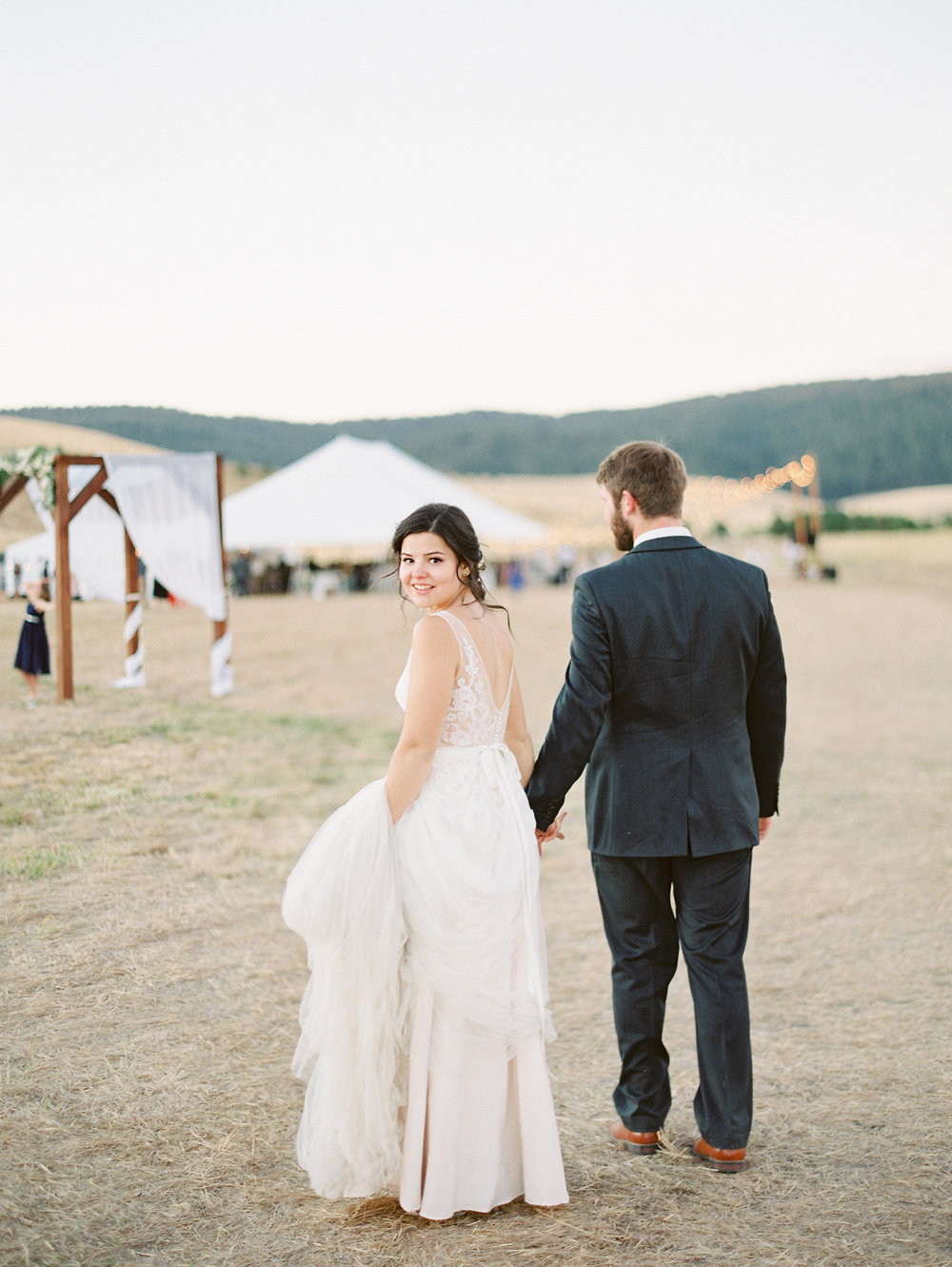 Idaho-Field-Forest-Wedding-Film-Photographer-Kristina-Adams-775 (1).jpg