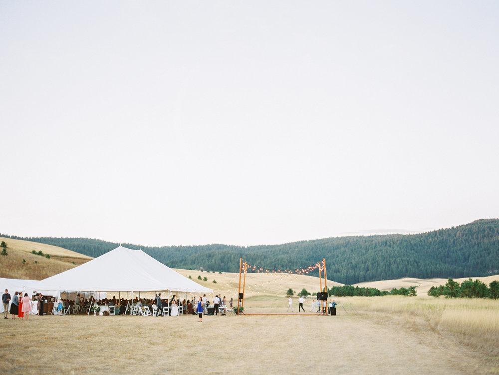 Idaho-Field-Forest-Wedding-Film-Photographer-Kristina-Adams-780 (2).jpg