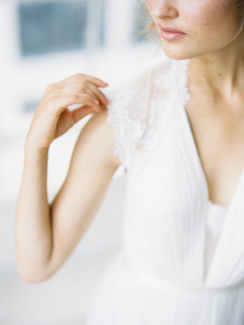 Kristina-Adams-Los-Angeles-Wedding-Inspiration-165.jpg