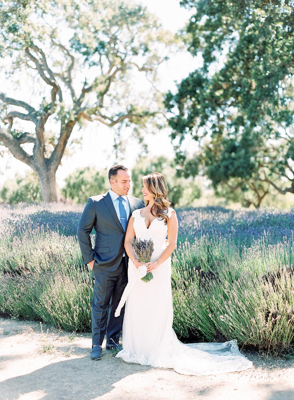 Los-Olivos-Wedding-Sarah-Rose-AJ-232 (1).jpg