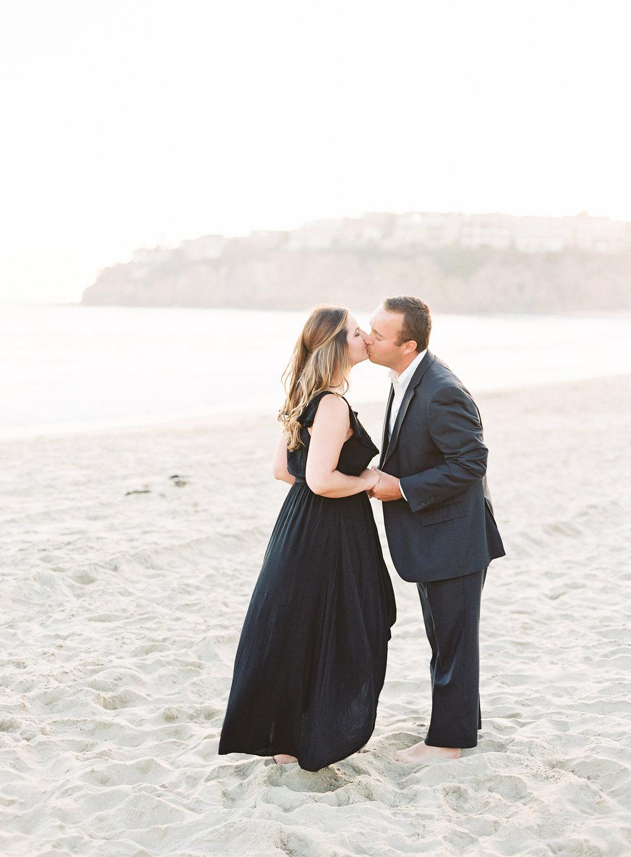 Kristina-Adams-for-Hannah-and-Braden-Laguna-Beach-68.jpg