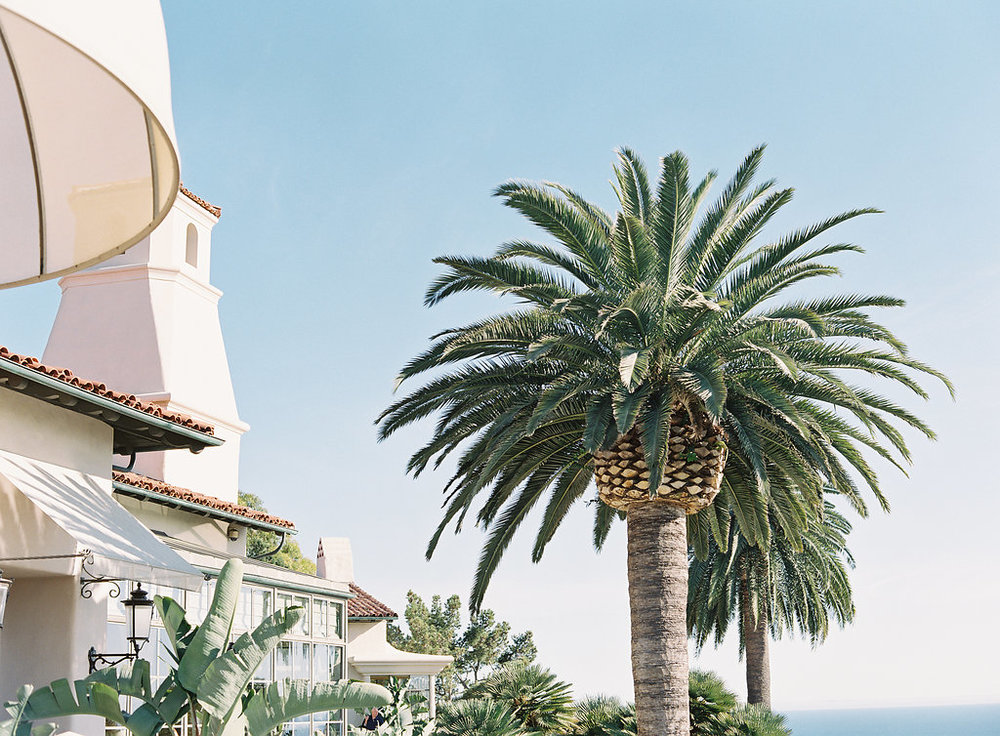 Pelican-Hill-Film-Photographer-Kristina-Adams-31.jpg