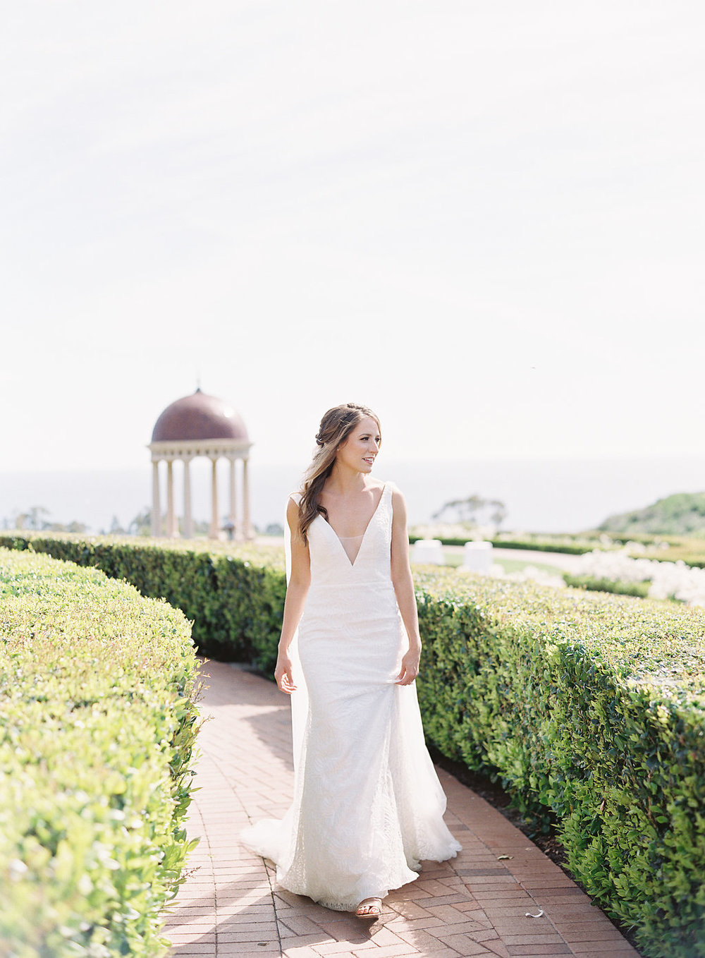 Pelican-Hill-Film-Photographer-Kristina-Adams-107.jpg