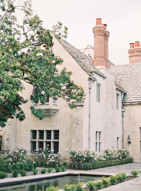 Greystone-Mansion-Film-Photographer-Kristina-Adams-20.jpg