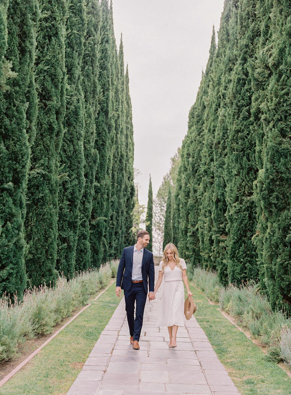 Greystone-Mansion-Film-Photographer-Kristina-Adams-27.jpg