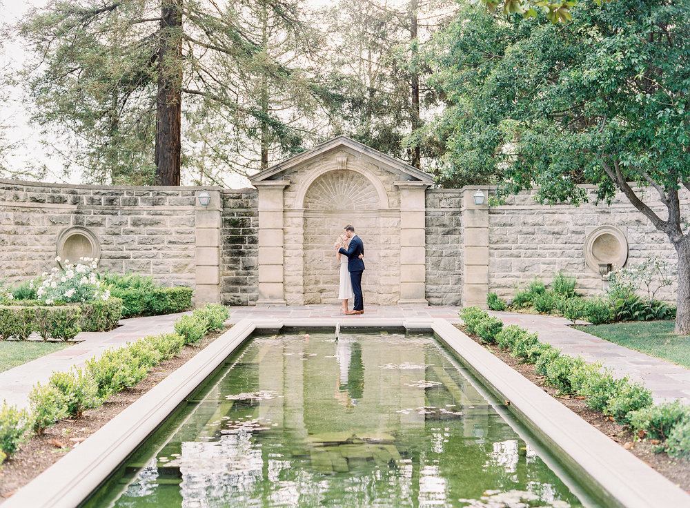 Greystone-Mansion-Film-Photographer-Kristina-Adams-33.jpg