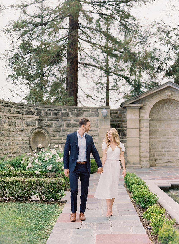 Greystone-Mansion-Film-Photographer-Kristina-Adams-36.jpg