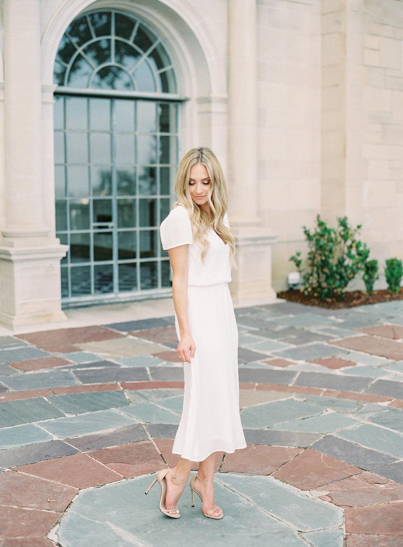 Greystone-Mansion-Film-Photographer-Kristina-Adams-37.jpg
