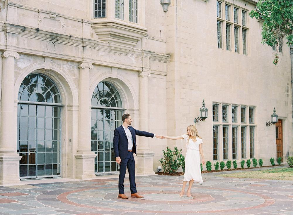 Greystone-Mansion-Film-Photographer-Kristina-Adams-45.jpg