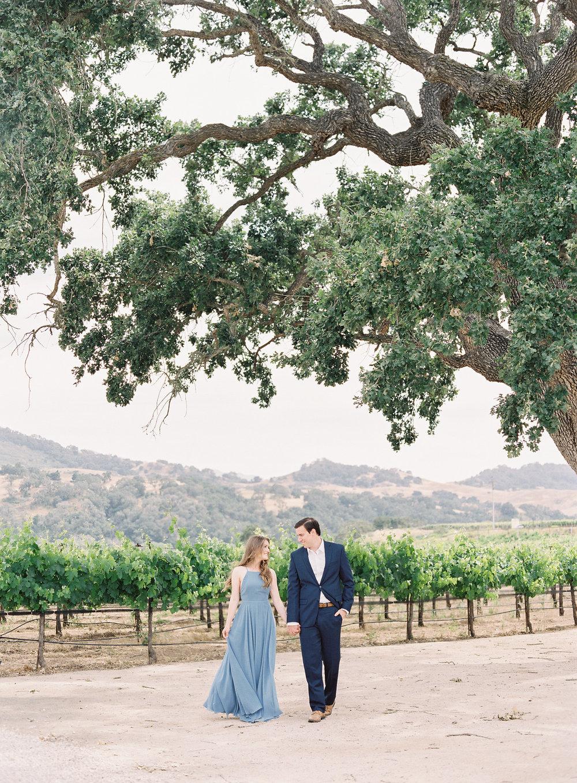 Sunstone-Winery-Engagement-Film-Kristina-Adams-15.jpg