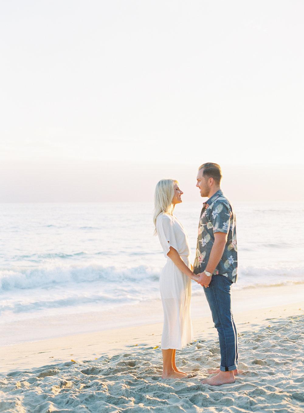Laguna-Beach-Engagement-Raymond-Chelsea-125.jpg