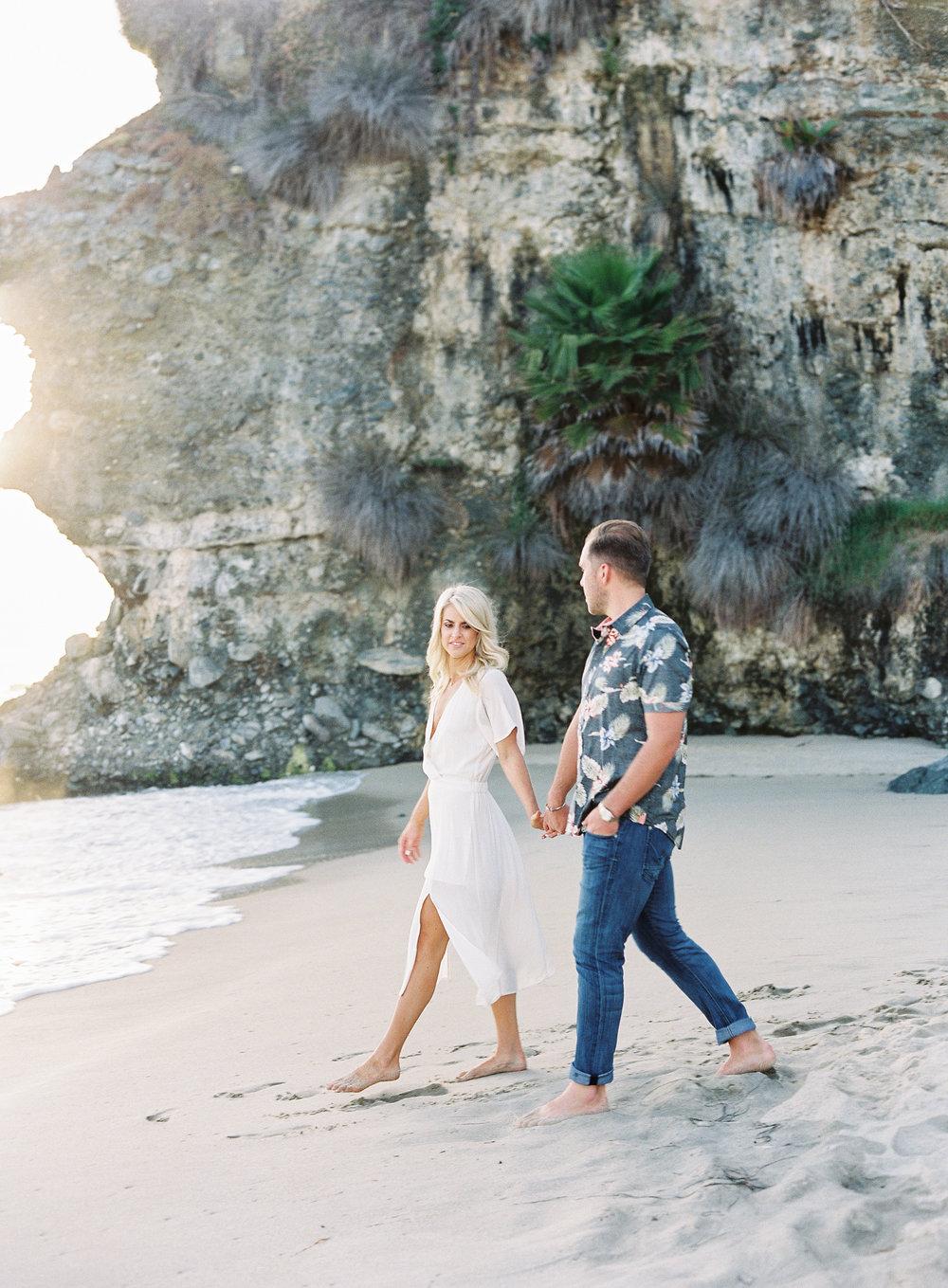 Laguna-Beach-Engagement-Raymond-Chelsea-80.jpg
