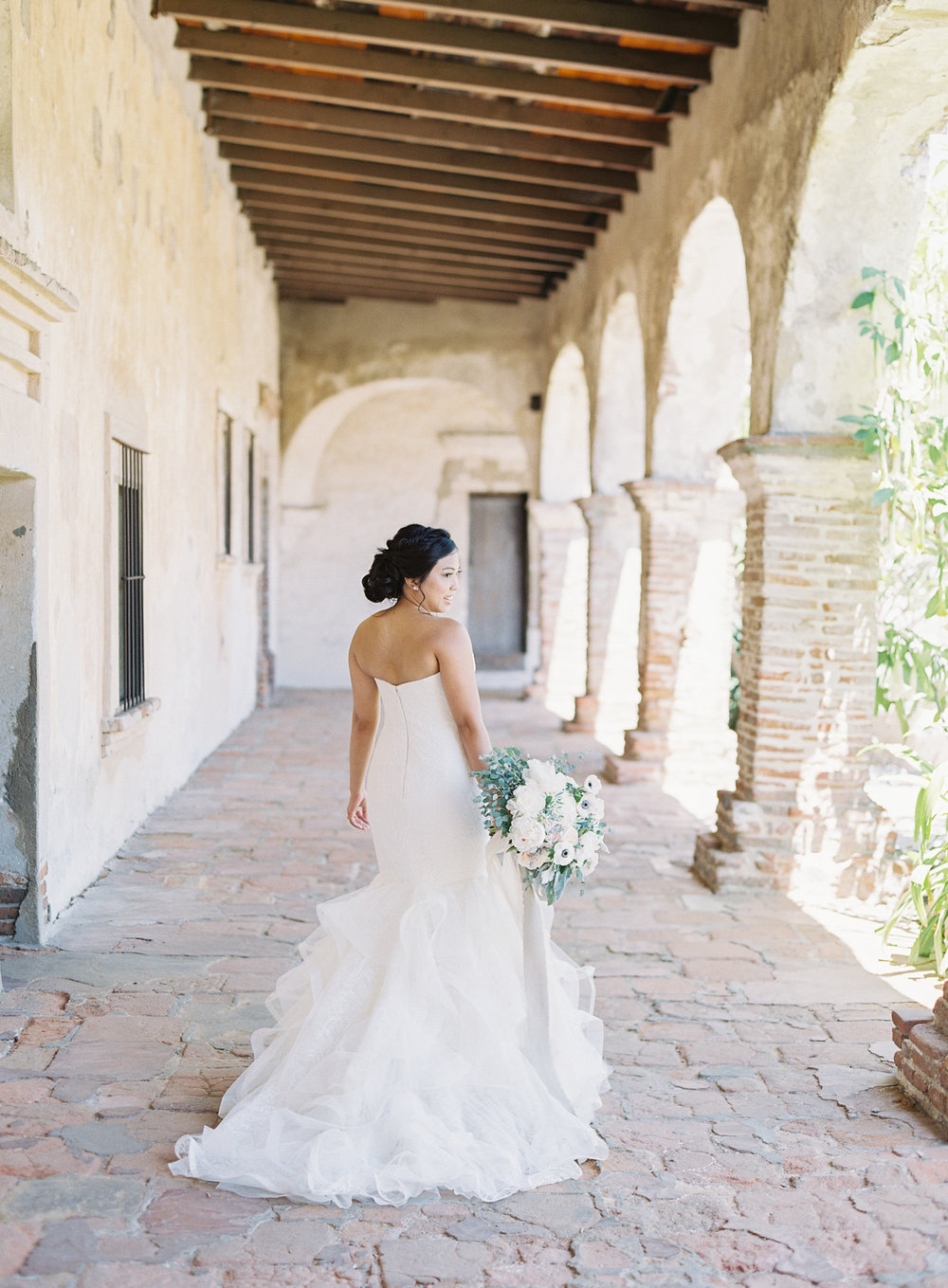 San Juan Capistrano Villa Wedding 3.jpg
