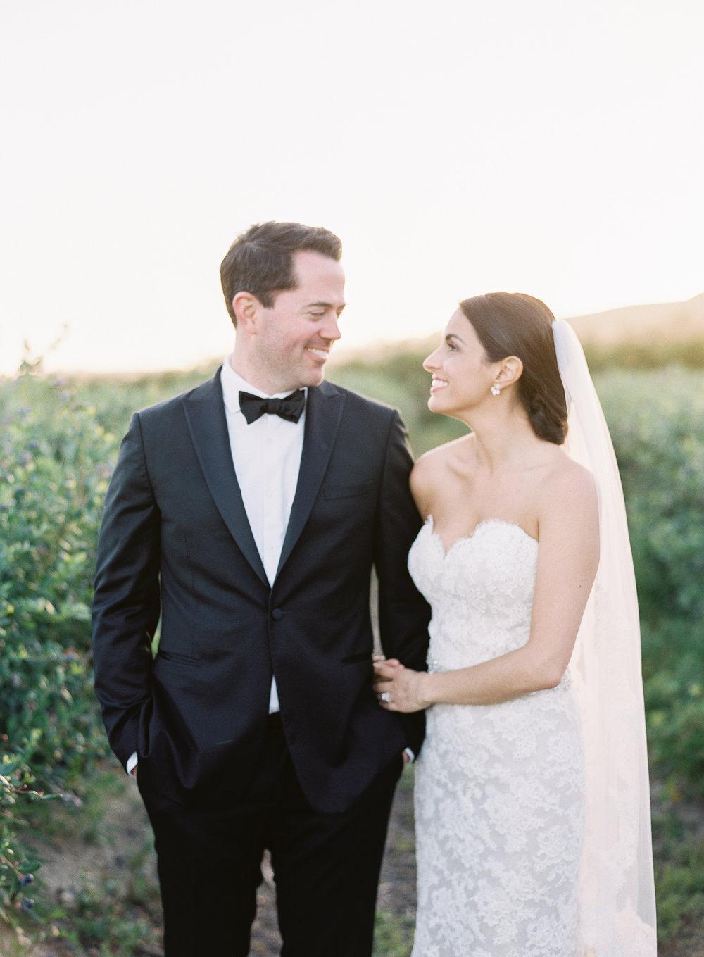 Gerry-Ranch-Wedding-Grant-Cayla-596.jpg