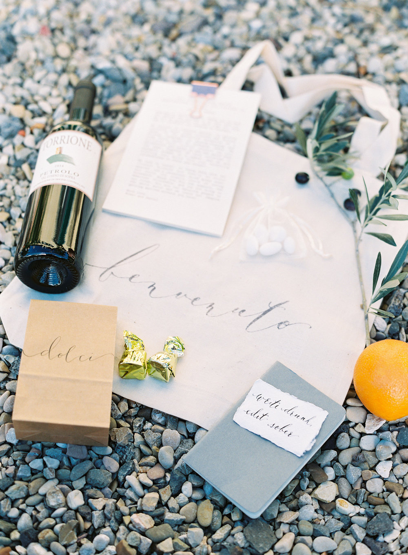 Destination-Wedding-Photography-6.jpg