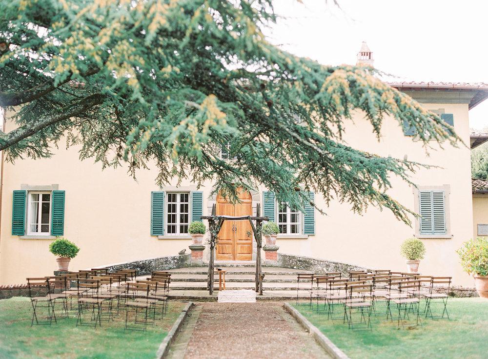 Destination-Wedding-Photography-11.jpg