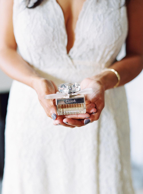 Destination-Wedding-Photography-14.jpg