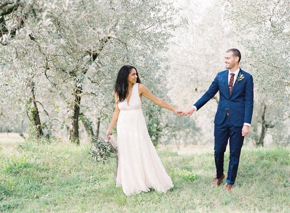Destination-Wedding-Photography-19.jpg