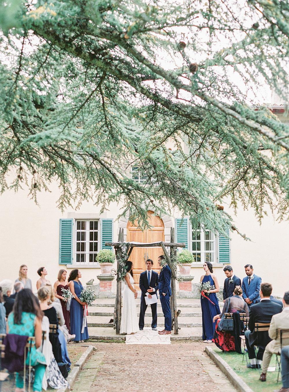 Destination-Wedding-Photography-30.jpg