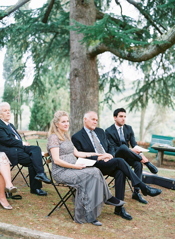 Destination-Wedding-Photography-32.jpg