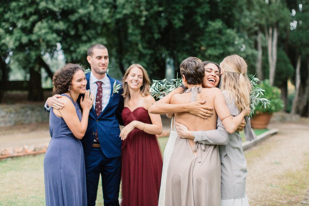 Destination-Wedding-Photography-34.jpg